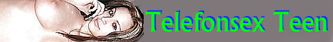 7 Teen Telefonsex Treffen - Telefon Sex mit Teen Girls